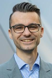 Alexander Steireif