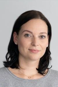 Aylin Polk-Eisele
