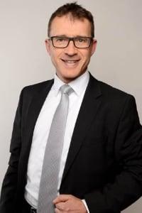 Michael Kuschmann