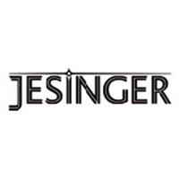 Jesinger