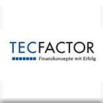 TecFactor