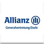 Allianz Generalvertretung Eisele