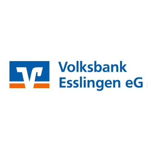 Volksbank Esslingen