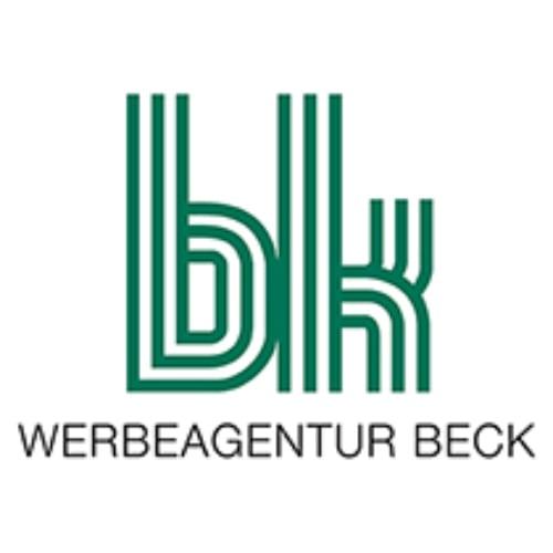 Werbeagentur Beck