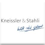 Kneissler_und_Stahli