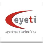 eyeti
